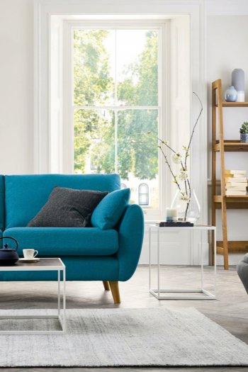 Looking for the best clutter tips to help you take control of the paper, kitchen or whole-home clutter you're dealing with? We've got the answers you need! You will love what you find out!