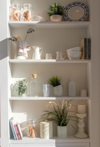 how to organize your tools - Home Organization Products